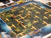 Expedition Sumatra gameplay