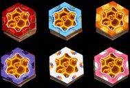 BEEEEES! tiles
