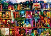 Magic Fairy Tale Hour