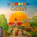 Die Kinder von Catan