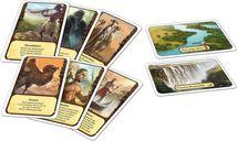 Asante cards