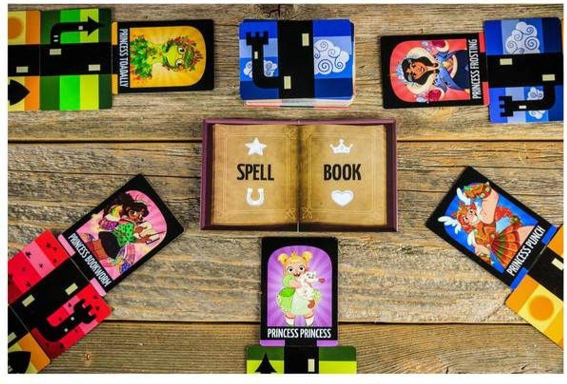 Sparkle*Kitty cards