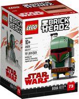 LEGO® BrickHeadz™ Boba Fett™
