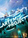 Das Artemis-Projekt