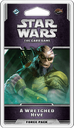 Star Wars: The Card Game - A Wretched Hive