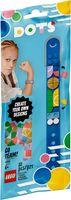 LEGO® DOTS Go Team! Bracelet