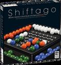 Shiftago
