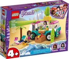 LEGO® Friends Juice Truck