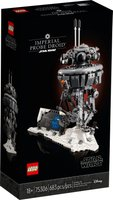 LEGO® Star Wars Imperial Probe Droid™