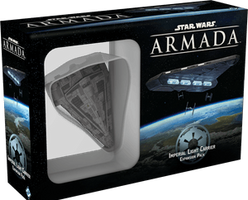 Star Wars: Armada – Imperial Light Carrier Expansion Pack