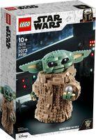 LEGO® Star Wars The Child