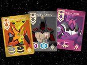 Far Space Foundry cards