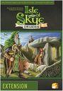Isle of Skye: Druides