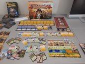 Through the Ages: A New Story of Civilization components
