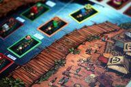 Floating Market gameplay