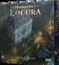 Las Mansiones de la Locura: Segunda Edición – Calles de Arkham: Expansión