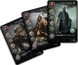 Mythic Battles cards