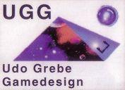 Udo Grebe Gamedesign