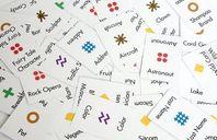 Anomia cards