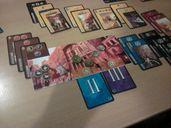 7 Wonders: Cities gameplay