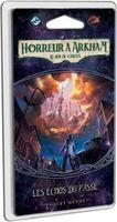 Horreur à Arkham: Le Jeu de Cartes – Les Échos du Passé: Paquet Mythe