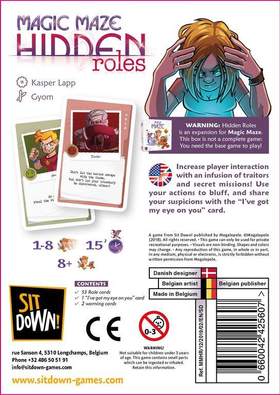 Magic+Maze%3A+Hidden+Roles+%5Btrans.boxback%5D