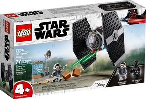 LEGO® Star Wars TIE Fighter™ Attack