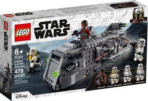 LEGO® Star Wars Imperial Armored Marauder