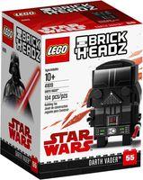 LEGO® BrickHeadz™ Darth Vader™