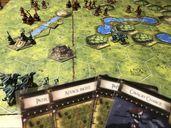 BattleLore: Second edition gameplay