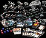 Star Wars: Armada components