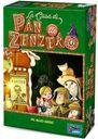 La Casa di Pan di Zenzero