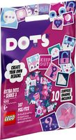 LEGO® DOTS Extra DOTS - Series 3