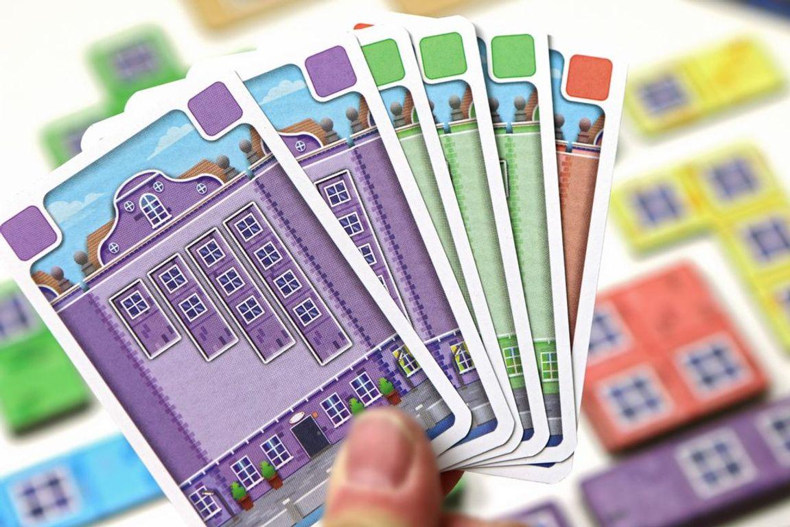 Copenhagen cards