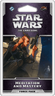 Star Wars: The Card Game - Meditation and Mastery
