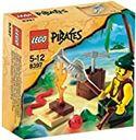Pirate Survival