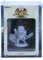 Arcadia Quest: Aeric