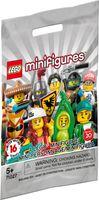 LEGO® Minifigures Serie 20