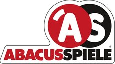 Abacus Spiele