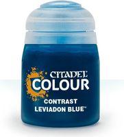 Citadel Contrast: Leviadon Blue (29-17)