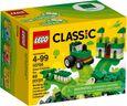 Green Creativity Box