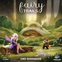 Fairy Trails