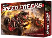Warhammer 40,000: Speed Freeks