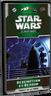 Star Wars: Le Jeu de Cartes - Rédemption et Retour