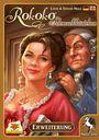 Rococo: Jewelry Box