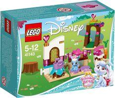 LEGO® Disney Berry's Kitchen