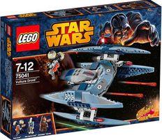 LEGO® Star Wars Vulture Droid