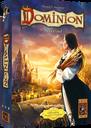 Dominion: Overvloed