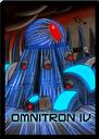 Sentinels of the Multiverse: Omnitron IV Environment