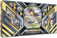 Pokémon Trading Card Game: Mega Beedrill EX Premium Collection